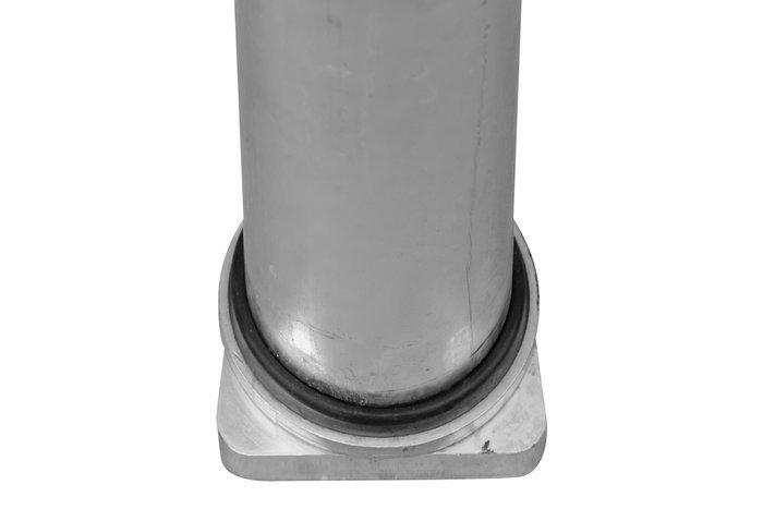 Arc frână inerțială KNOTT KFG35, KR35, KR35HV