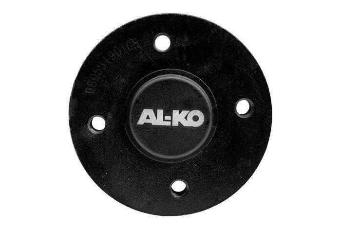 Butuc AL-KO PLUS 100X4 / M12X1,5 375KG