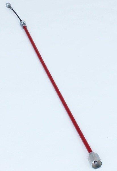 Cablu de frână Bowden AL-KO 1620/1816