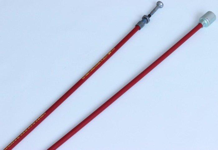 Cablu de frână Bowden AL-KO 890/1086