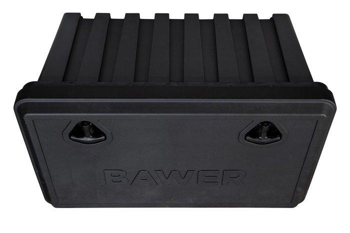 Cutie de unelte BAWER 800x500x460