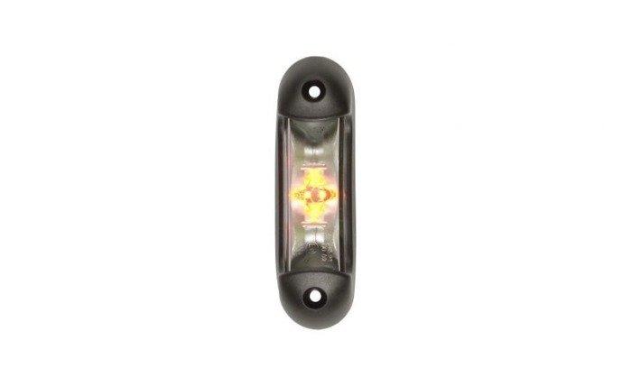 Lampă gabarit LED Horpol LD 2166