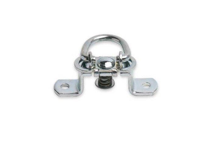 Mâner oblon flexibil pendular  (19.51.5)
